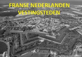 hoeveel plaatsen heeft nederland